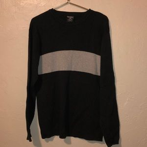 Polo Sweater by Ralph Lauren